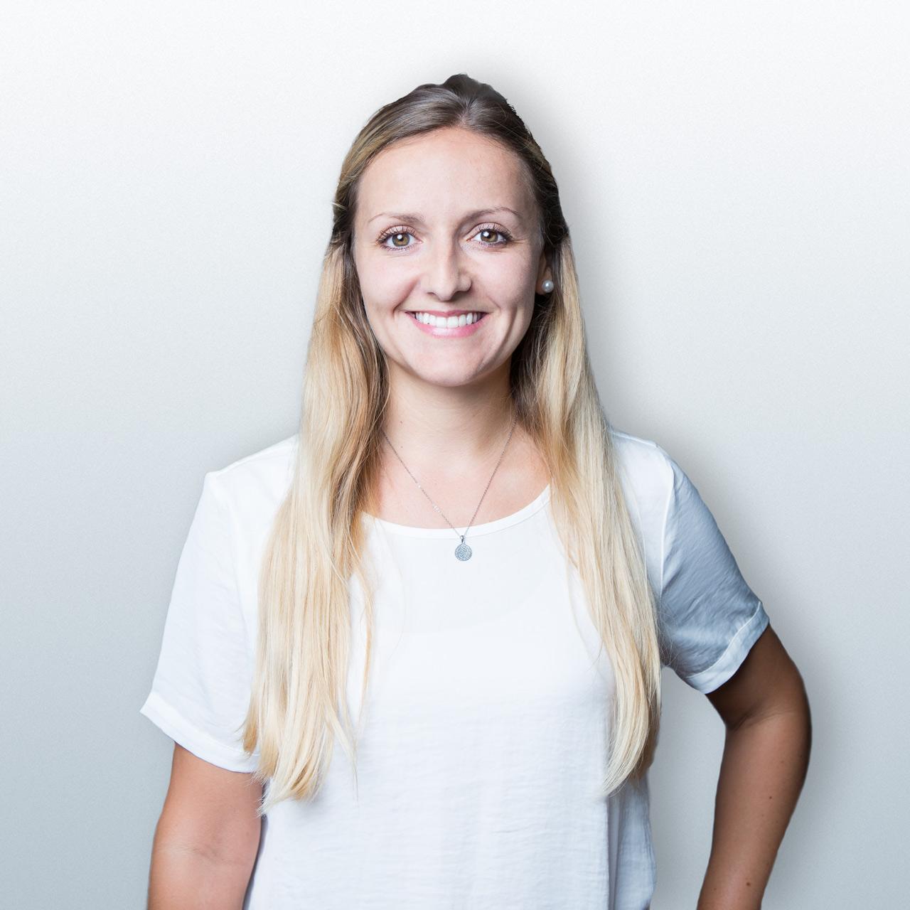 Laura Leuthe